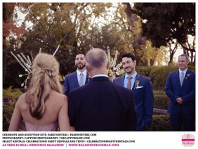 Capture-Photography-Caitland&Grant-Real-Weddings-Sacramento-Wedding-Photographer-33