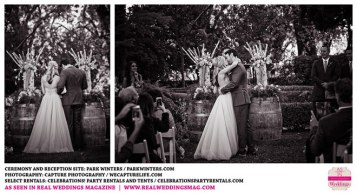 Capture-Photography-Caitland&Grant-Real-Weddings-Sacramento-Wedding-Photographer-36