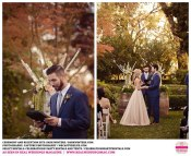 Capture-Photography-Caitland&Grant-Real-Weddings-Sacramento-Wedding-Photographer-37