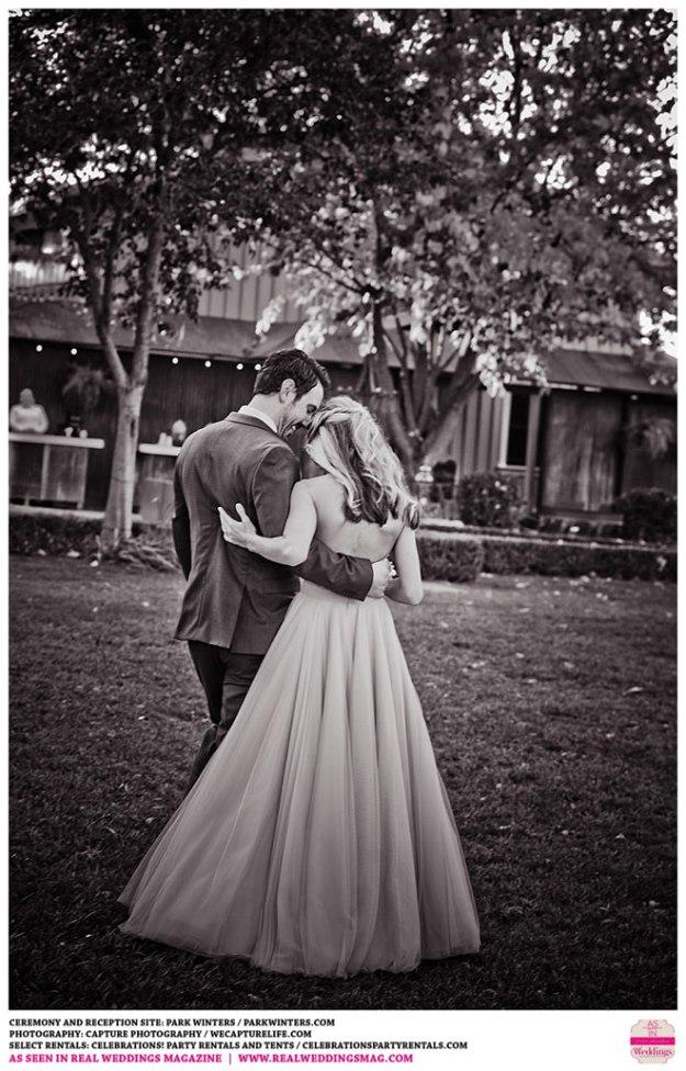 Capture-Photography-Caitland&Grant-Real-Weddings-Sacramento-Wedding-Photographer-40