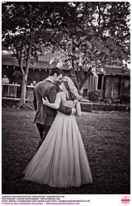 Capture-Photography-Caitland&Grant-Real-Weddings-Sacramento-Wedding-Photographer-40