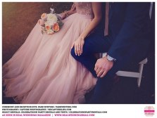 Capture-Photography-Caitland&Grant-Real-Weddings-Sacramento-Wedding-Photographer-45