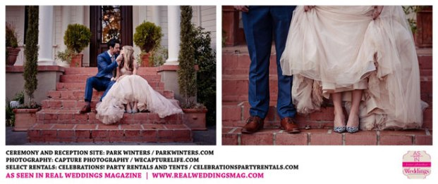 Capture-Photography-Caitland&Grant-Real-Weddings-Sacramento-Wedding-Photographer-47