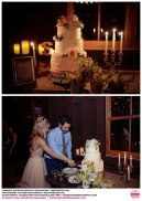 Capture-Photography-Caitland&Grant-Real-Weddings-Sacramento-Wedding-Photographer-59