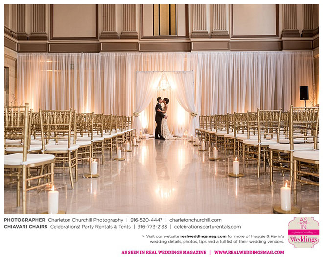 Charleton-Churchill-Photography-Maggie&Kevin-Real-Weddings-Sacramento-Wedding-Photographer-20