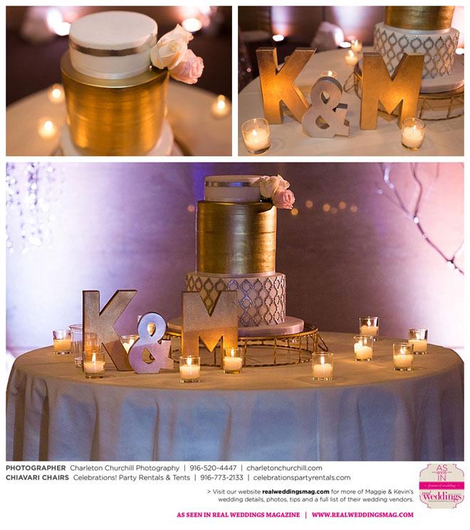 Charleton-Churchill-Photography-Maggie&Kevin-Real-Weddings-Sacramento-Wedding-Photographer-26