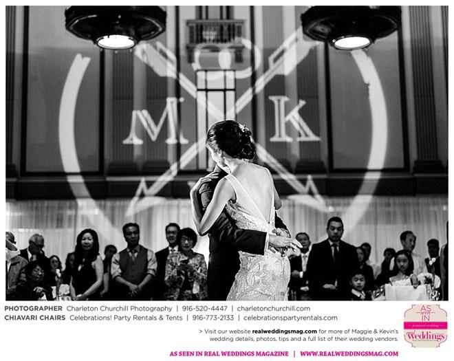 Charleton-Churchill-Photography-Maggie&Kevin-Real-Weddings-Sacramento-Wedding-Photographer-29