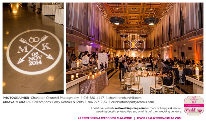 Charleton-Churchill-Photography-Maggie&Kevin-Real-Weddings-Sacramento-Wedding-Photographer-33