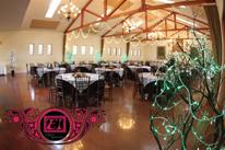 Elegant-Inspirations-Events-Wedding-Consultations_logo