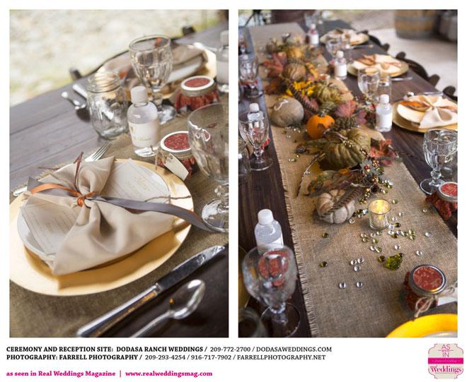 Farrell-Photography-Jayne&Bruce-Real-Weddings-Sacramento-Wedding-Photographer-_0010