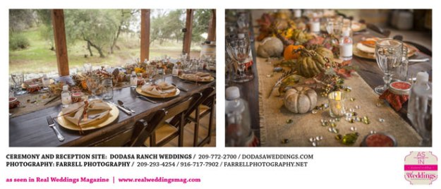 Farrell-Photography-Jayne&Bruce-Real-Weddings-Sacramento-Wedding-Photographer-_0011
