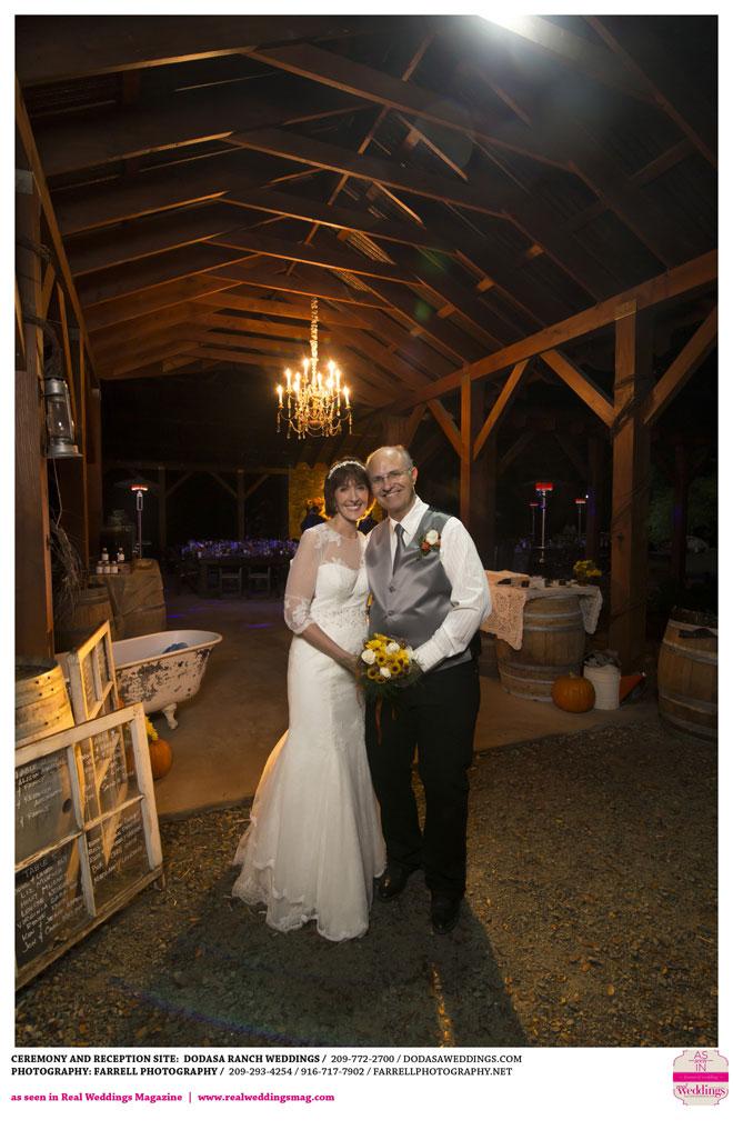 Farrell-Photography-Jayne&Bruce-Real-Weddings-Sacramento-Wedding-Photographer-_0049