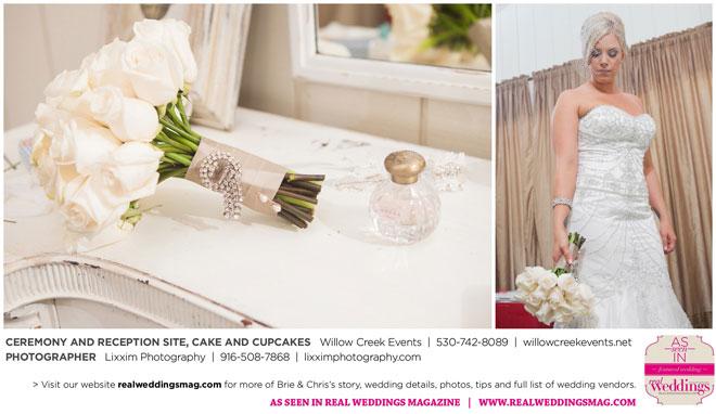 Lixxim-Photography-Brianna-&-Christopher-Real-Weddings-Sacramento-Wedding-Photographer-_0013