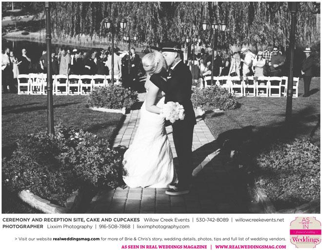 Lixxim-Photography-Brianna-&-Christopher-Real-Weddings-Sacramento-Wedding-Photographer-_0024