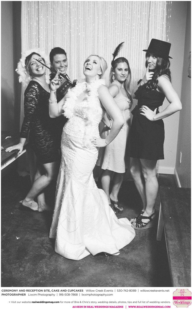 Lixxim-Photography-Brianna-&-Christopher-Real-Weddings-Sacramento-Wedding-Photographer-_0048