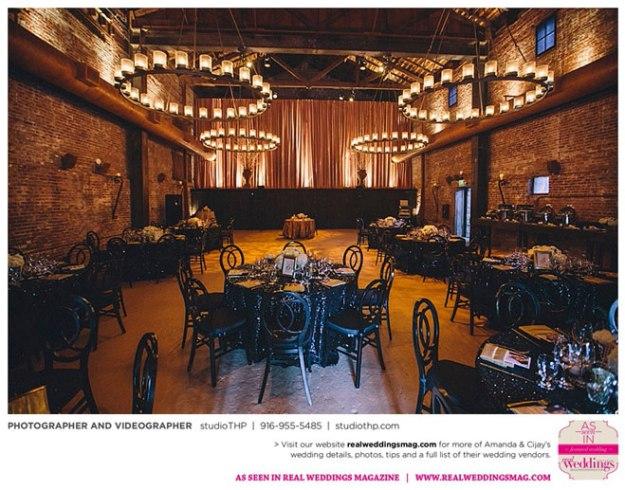 Studio-THP-Amanda&Cijay-Real-Weddings-Sacramento-Wedding-Photographer-17