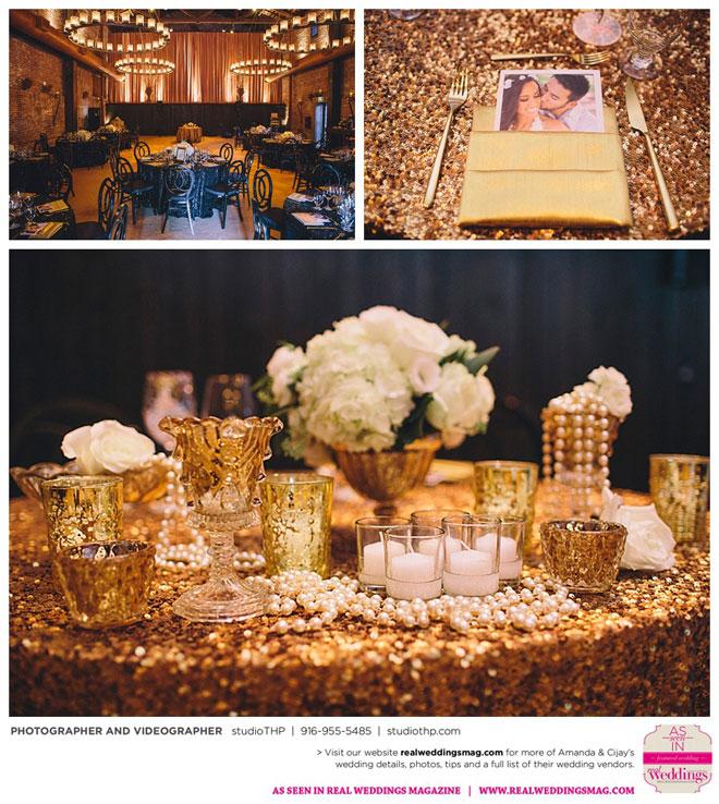 Studio-THP-Amanda&Cijay-Real-Weddings-Sacramento-Wedding-Photographer-18