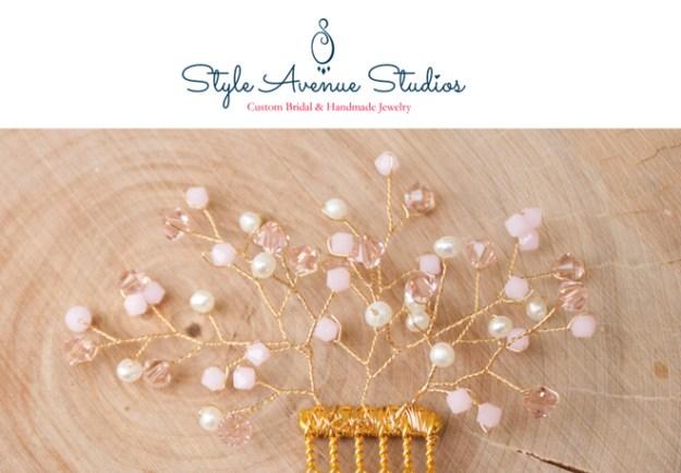 Best Sacramento Bridal Jewelry | Best Tahoe Bridal Jewelry | Best Northern California Bridal Jewelry | Fashion Wedding Jewelry