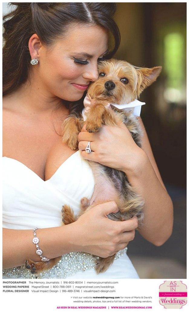 The-Memory-Journalists-Marlo&David-Real-Weddings-Sacramento-Wedding-Photographer-15