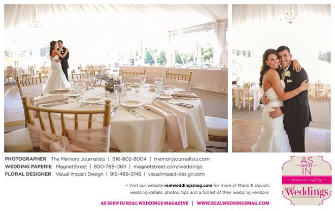 The-Memory-Journalists-Marlo&David-Real-Weddings-Sacramento-Wedding-Photographer-35