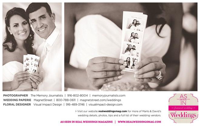 The-Memory-Journalists-Marlo&David-Real-Weddings-Sacramento-Wedding-Photographer-48
