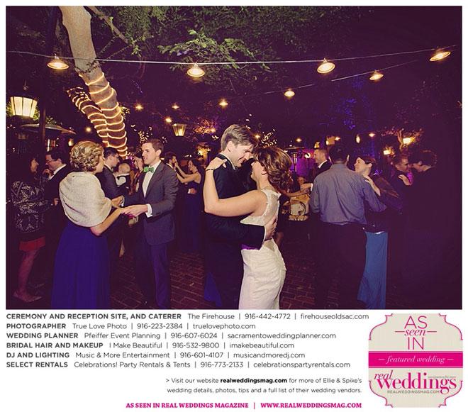 True-Love-Photography-Ellie&Spike-Real-Weddings-Sacramento-Wedding-Photographer-41