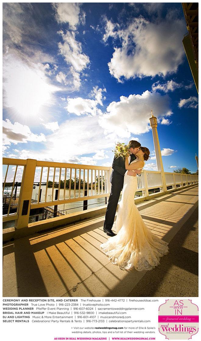 True-Love-Photography-Ellie&Spike-Real-Weddings-Sacramento-Wedding-Photographer-9