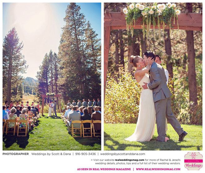 Weddings-by-Scott-&-Dana-Rachel&Jerad-Real-Weddings-Sacramento-Wedding-Photographer-4