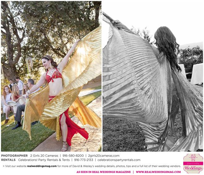 2_Girls_20_Cameras_David-&-Wesley-Real-Weddings-Sacramento-Wedding-Photographer-_0022