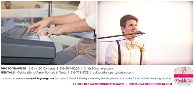 2_Girls_20_Cameras_David-&-Wesley-Real-Weddings-Sacramento-Wedding-Photographer-_0040