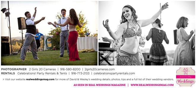 2_Girls_20_Cameras_David-&-Wesley-Real-Weddings-Sacramento-Wedding-Photographer-_0041