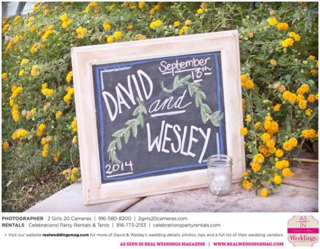 2_Girls_20_Cameras_David-&-Wesley-Real-Weddings-Sacramento-Wedding-Photographer-_0052