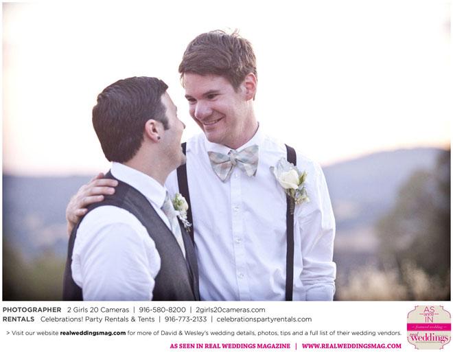 2_Girls_20_Cameras_David-&-Wesley-Real-Weddings-Sacramento-Wedding-Photographer-_0077