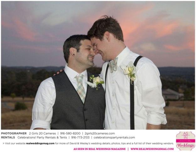 2_Girls_20_Cameras_David-&-Wesley-Real-Weddings-Sacramento-Wedding-Photographer-_0078