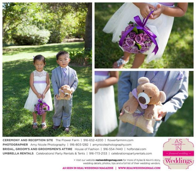 Amy-Nicole-Photography-Kylee&Kevin-Real-Weddings-Sacramento-Wedding-Photographer-_0007