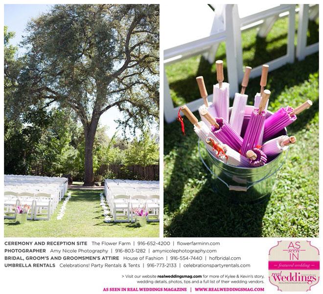 Amy-Nicole-Photography-Kylee&Kevin-Real-Weddings-Sacramento-Wedding-Photographer-_0012