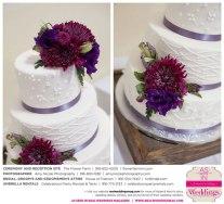 Amy-Nicole-Photography-Kylee&Kevin-Real-Weddings-Sacramento-Wedding-Photographer-_0016