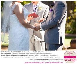 Amy-Nicole-Photography-Kylee&Kevin-Real-Weddings-Sacramento-Wedding-Photographer-_0020