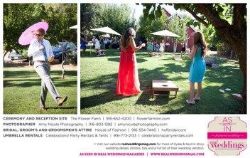 Amy-Nicole-Photography-Kylee&Kevin-Real-Weddings-Sacramento-Wedding-Photographer-_0021