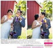 Amy-Nicole-Photography-Kylee&Kevin-Real-Weddings-Sacramento-Wedding-Photographer-_0022
