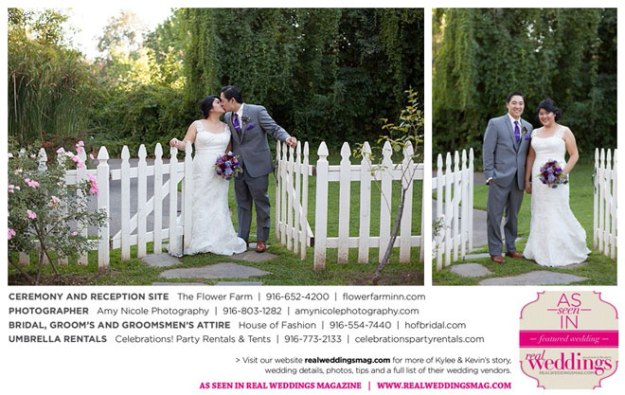 Amy-Nicole-Photography-Kylee&Kevin-Real-Weddings-Sacramento-Wedding-Photographer-_0024
