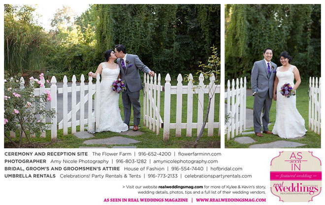Amy-Nicole-Photography-Kylee&Kevin-Real-Weddings-Sacramento-Wedding-Photographer-_0024