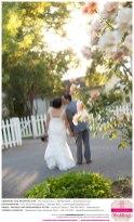 Amy-Nicole-Photography-Kylee&Kevin-Real-Weddings-Sacramento-Wedding-Photographer-_0026
