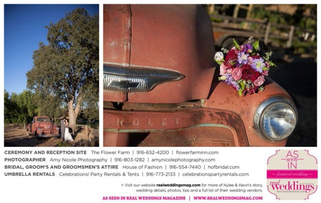 Amy-Nicole-Photography-Kylee&Kevin-Real-Weddings-Sacramento-Wedding-Photographer-_0029