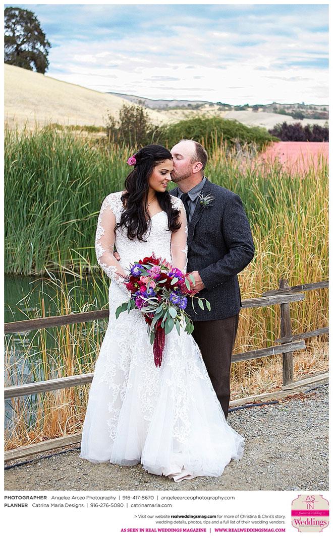 Angelee-Areco-Photography-Christina&Christopher-Real-Weddings-Sacramento-Wedding-Photographer-_0003
