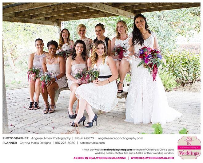 Angelee-Areco-Photography-Christina&Christopher-Real-Weddings-Sacramento-Wedding-Photographer-_0012