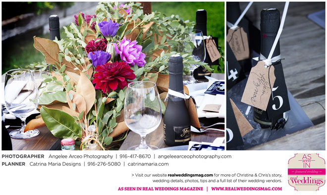 Angelee-Areco-Photography-Christina&Christopher-Real-Weddings-Sacramento-Wedding-Photographer-_00_0038