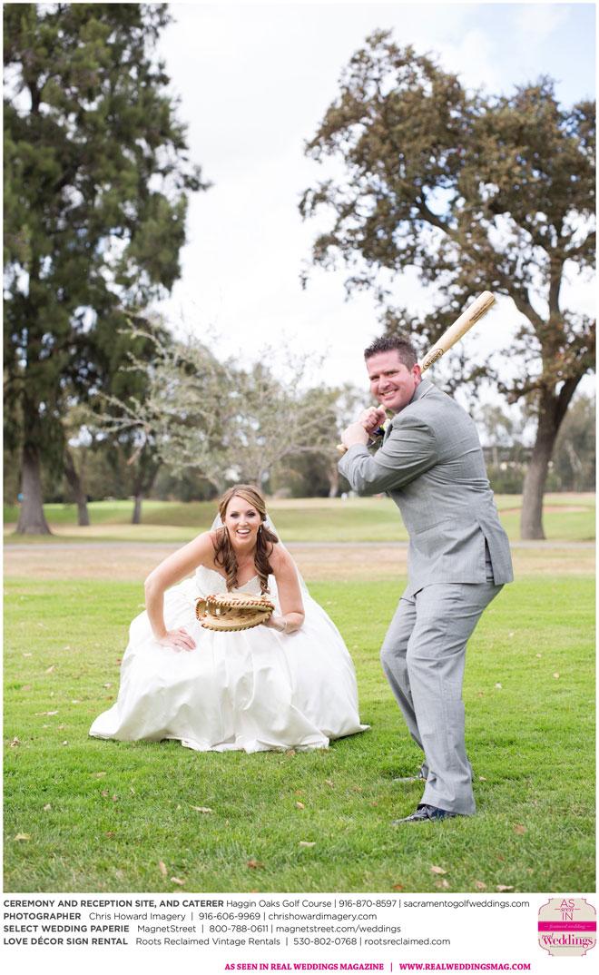 Chris_Howard_Imagery_Nicole&Jared-Real-Weddings-Sacramento-Wedding-Photographer-_0025