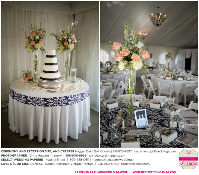 Chris_Howard_Imagery_Nicole&Jared-Real-Weddings-Sacramento-Wedding-Photographer-_0038