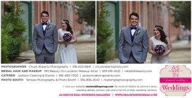 Chuck_Roberts_Photography_Kaitlyn-&-Johnny-Real-Weddings-Sacramento-Wedding-Photographer-_0018